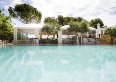 Hotel Garden Ristorante e Piscina